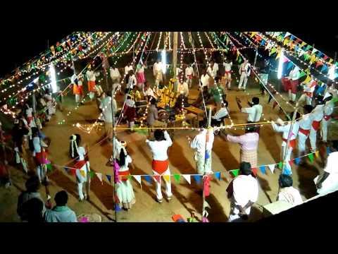 Pandari bhajana nallarajupalem Mp3