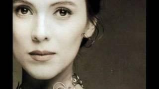 BAJALE Edith Marquez.wmv