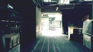 #08 Short cinema life.
