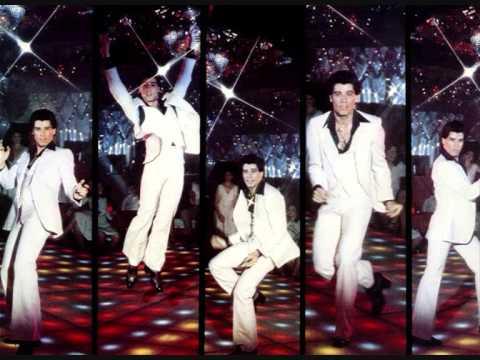 Sandy   I'm So In Love With John Travolta mp3