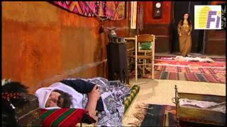 مسلسل ليل و رجال  ـ الحلقة 3 الثالثة كاملة HD