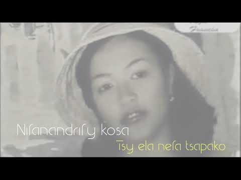 Maso mifanojo - Dadah & Rija Ramanantoanina & Francia