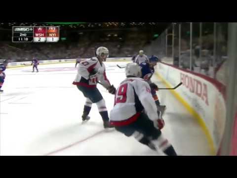 Все о хоккее! Прямые трансляции, новости, обзоры матчей