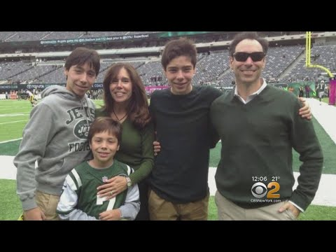 Family, Friends Speak Out On Steinberg Family Loss In Costa Rica Plane Crash