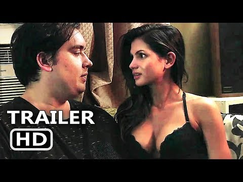 body-swap-official-trailer-(2019)-comedy-movie-hd