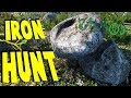 Grinding Iron With Waffles   7 Days To Die Valmod   S7 E11