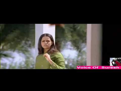 pogathey-pogathe-song-from-deepavali