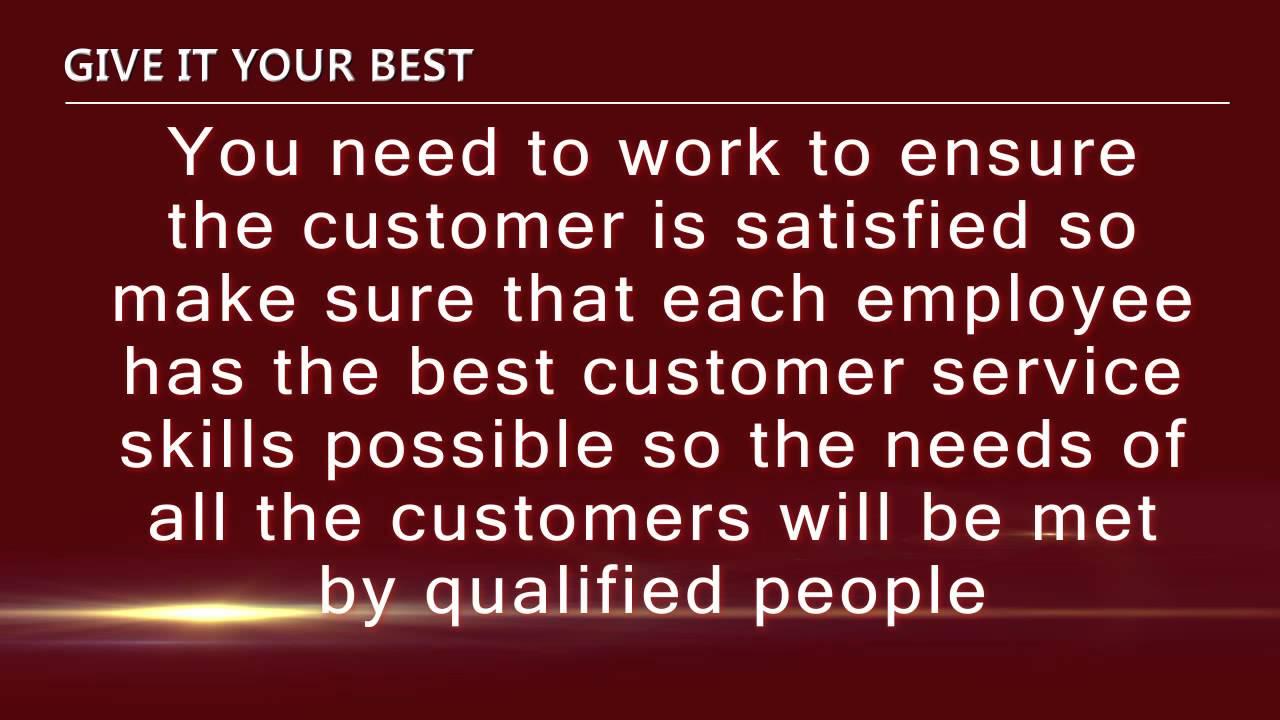 customer service training customer service training ebook customer service training customer service training ebook customer service consultant