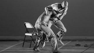 AKTION KOLECTIVA | Physical Theatre | Dance