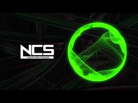 it&39;s different - Shadows feat Miss Mary NCS Release