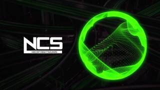 it\'s different - Shadows (feat. Miss Mary) [NCS Release]