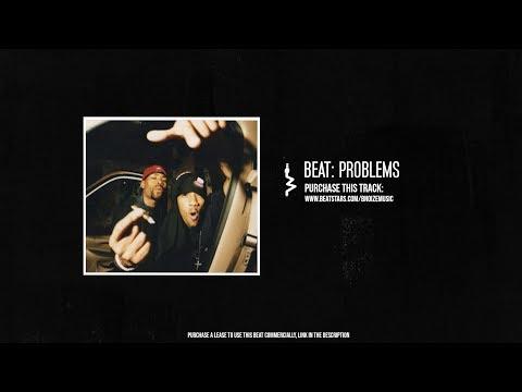 """Problems"" - Boom"