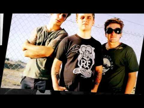 Top 10 Underrated Green Day Songs