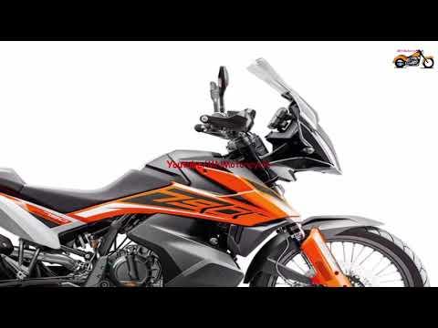 New KTM  SMC R/KTM  ENDURO |ニュー KTM  SMC R / KTM エンデューロ |MN Motorcycle