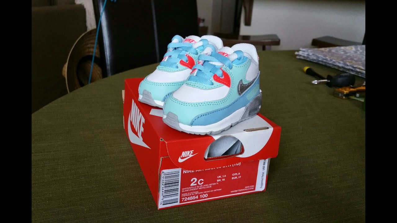 fb7ec12be2 nike air max 95 infant > OFF30% Discounts