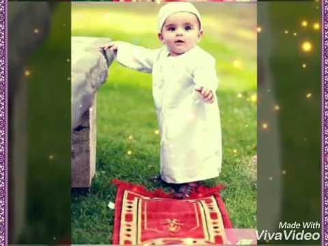 Alvida Mahe Ramzan Jumma Mubarak