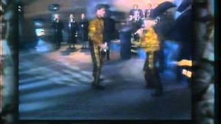 Stornin - Eitt Lag Enn (Eurovision Preview Iceland 1990)