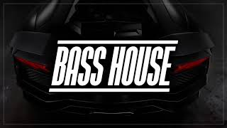 BASS HOUSE MIX 2018 #01