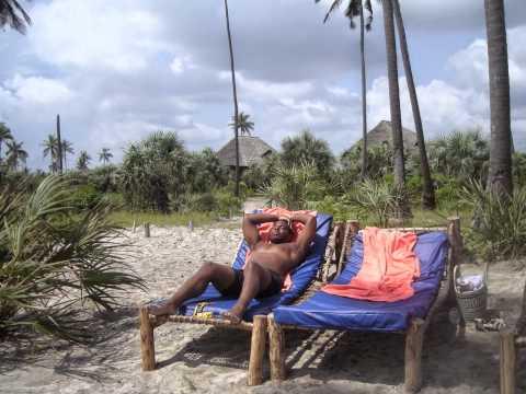 Africa - Tanzania Photo Slideshow