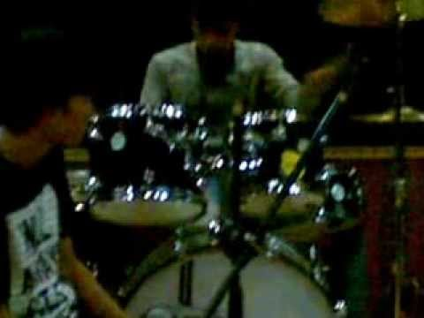 vions band'ada rasa'
