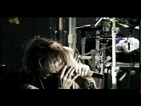 Aerosmith - Sweet Emotion - Live Rockin' the Joint Tour