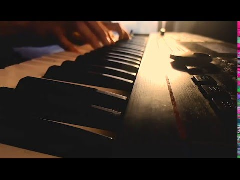 Hans Zimmer - Tennessee (Piano cover by Nikola Uzelac)