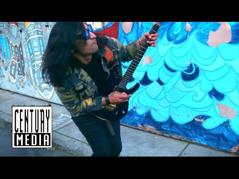BODY COUNT – Colors 2020 (Guitar Playthrough by Nishad George from THE OFFERING)