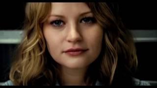 Помни меня (2010) трейлер
