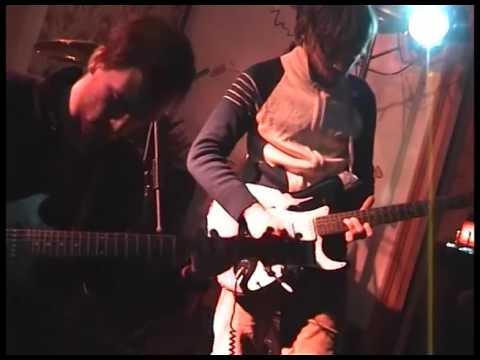 Trnn - live