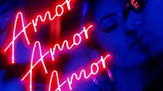 Jennifer Lopez Amor Amor Amor ft Wisin Audio Teaser