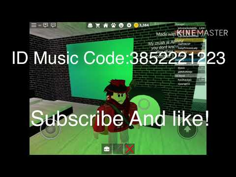 Roblox Deathbed Music Code Youtube