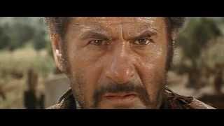 Il Buono, il brutto, il cattivo (1966) Trailer