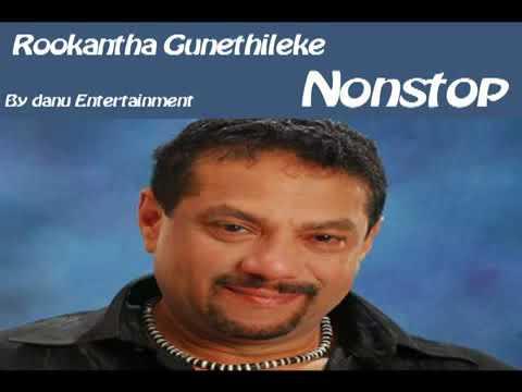 Rookantha Gunathilaka Nonstop Album webm Output 1