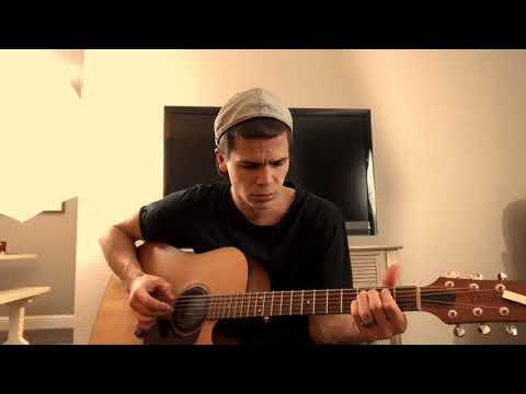 The More I Seek You Chords By Kari Jobe Worship Chords