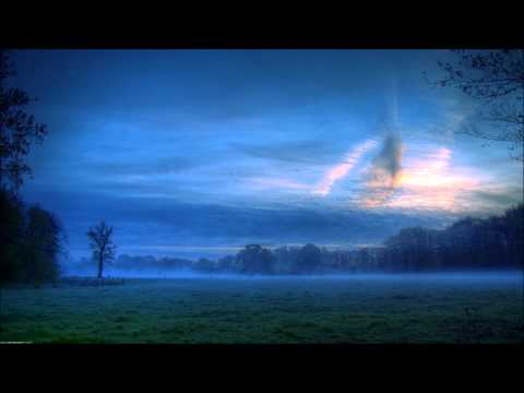 Pamuya - Lost In Dreams (Original Mix)
