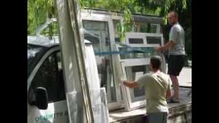 ПРЕЗЕНТАЦИЯ ЕВРООКНА_Презентация ЕВРООКНА.flv(, 2012-06-12T05:30:53.000Z)