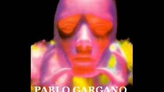 Pablo Gargano - MC GQ @ Hellraiser 4 (1993)