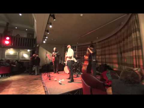 chelsea arts club feb 2016 1st set