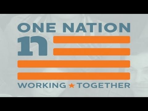 One Nation March to Pressure Obama Admin