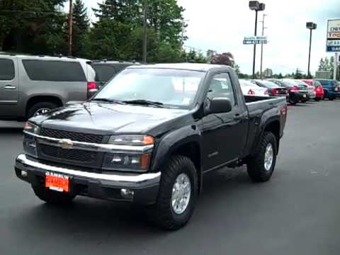 2008 chevrolet silverado crew cab for sale