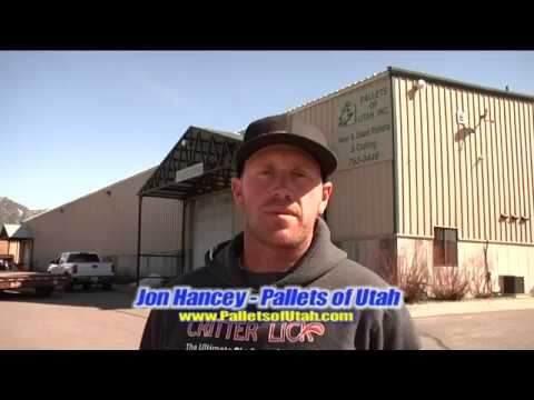 Discount Tire Utah >> Tires Logan Utah Jon Hancey Recommends Discount Tire And Automotive