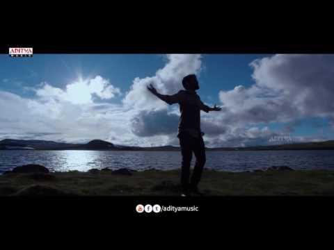 Premam official TrailerNaga Chaitanya, Sruthi hassanGopi Sunder, Rajesh Murugesan