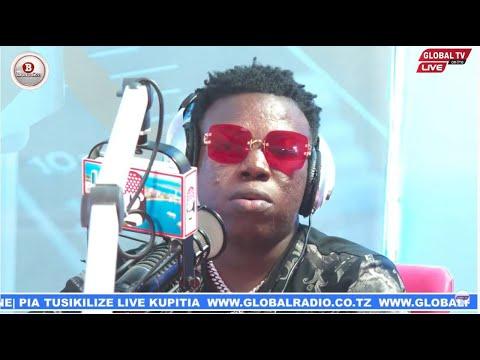 Download 🔴#LIVE: LODY MUSIC Anaye TREND na NGOMA ya 'KUBALI'  Afunguka NANDY, MARIOO Wamenipigia SALUTI..