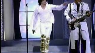 The Jacksons Michael Jackson Can You Feel It ABC The Love You Save I