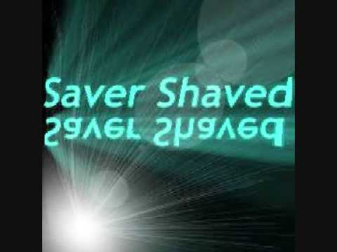 Re: SAVER SHAVED: Africa