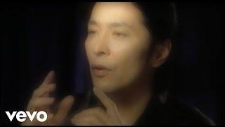徳永英明 - 恋におちて-Fall in love-