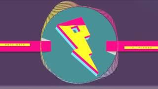 Bastille Pompeii Audien Remix Premiere