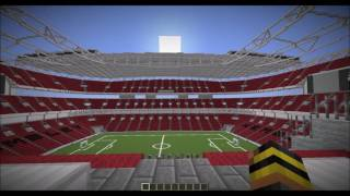 Search result for minecraft pocket edition wembley stadium wembley in minecraft sciox Gallery