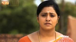 Saravanan Meenatchi 03/16/15