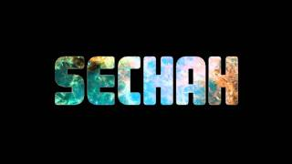 Criminal - Britney Spears [Sechah Dubstep Remix] (2011)